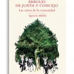portada_arboles_de_junta_y_concejo