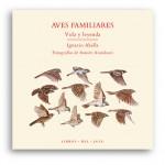 portada_aves-familiares-vida-y-leyenda