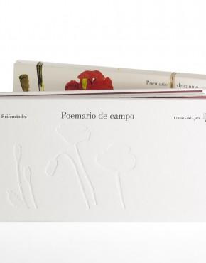 Poemario Mockup 1